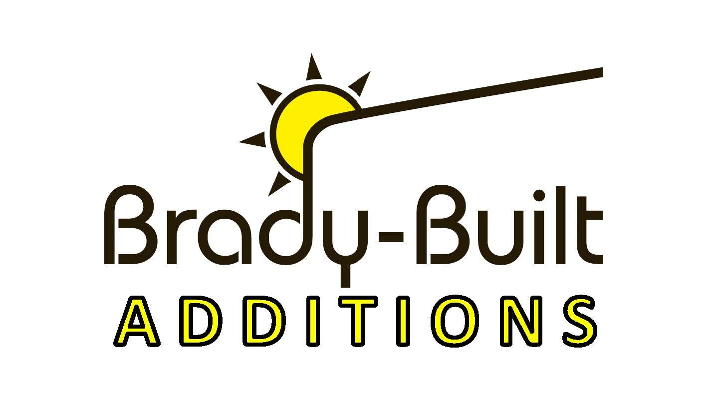 Brady-Built Additions - MA CT RI VT NH ME